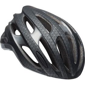 Bell Formula MIPS - Casco de bicicleta - negro